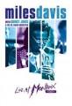 DVDDavis Miles / Live At Montreux 1991
