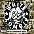 CDWhite Zombie / Let Sleeping Corpses Live / 5CD