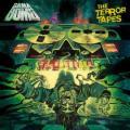 LPGama Bomb / Terror Tapes / Vinyl / Green