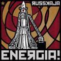 CDRusskaja / Energia!