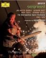 DVDWagner Richard / Siegfried / Metropolitan Opera