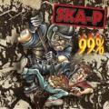 CDSka-P / 99%