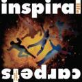 CD/DVDInspiral Carpets / Life / CD+DVD