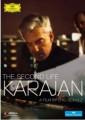 DVDKarajan / Karajan / The Second Life