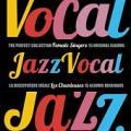 15CDVarious / Vocal Jazz / Female Singers / 15 Original Albums / Box