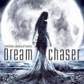 CD/DVDBrightman Sarah / Dreamchaser / CD+DVD