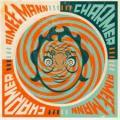 CDMann Aimee / Charmer