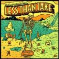 LPLess Than Jake / Greetings From Less Than Jake / Vinyl
