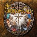 2CDFreedom Call / Ages Of Light / Best Of / 2CD