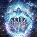 CDWithin The Ruins / Elite