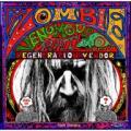 CDZombie Rob / Venomous Rat Regeneration