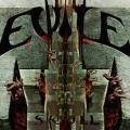 CDEvile / Skull