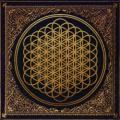 CDBring Me The Horizon / Sempiternal
