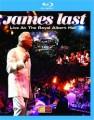 Blu-RayLast James / Live At The Royal Albert Hall / Blu-Ray Disc