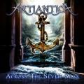 CDArtlantica / Across The Seventh Seas