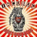 2LPIncubus / Light Grenades / Vinyl / 2LP