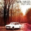 CDTiersen Yann / Dust Lane / Digisleeve