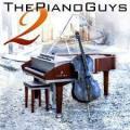 CDPiano Guys / Piano Guys 2