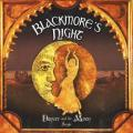 CD/DVDBlackmore's Night / Dancer And The Moon / CD+DVD / Limited / Digipac