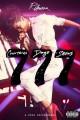 DVDRihanna / Rihanna 777 Tour