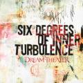 2LPDream Theater / Six Degrees Of Inner Turbulence / Vinyl / 2LP