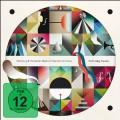 2CDEfterklang & Danish Chamb / Performing Parades / 2CD