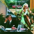 LPTen CC / How Dare You / Vinyl