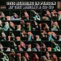 LPRedding Otis / In Person At The Whiskey / Vinyl