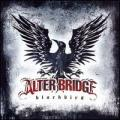 2LPAlter Bridge / Blackbird / Vinyl / 2LP