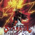 CDStarkill / Fires Of Life