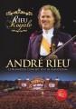 DVDRieu André / Rieu Royale