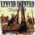 CDLynyrd Skynyrd / Last Rebel