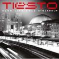 CDTiesto / Club Life Vol.3 / Stockholm