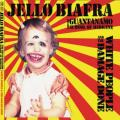 LPBiafra Jello / White People AndThe Damage Done / Vinyl