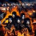 CDBlack Veil Brides / Set The World Of Fire