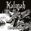LPKalmah / Seventh Swamphony / Vinyl