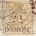 CDDuskmachine / Duskmachine