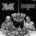 CDBone Gnawer/Bonesaw / Split / MaxiCD