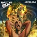 LPRazor / Decibels / Vinyl