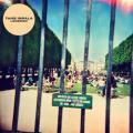 2LPTame Impala / Lonerism / Vinyl / 2LP