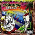 CDKottonmouth Kings / Sunrise Session