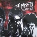 LPMisfits / Static Age / Vinyl