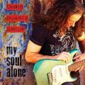 CDDuarte Chris Group / My Soul Alone