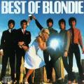 CDBlondie / Best Of Blondie