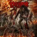 2CDKreator / Dying Alive / 2CD