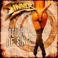CDSinner / Touch Of Sin 2