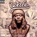 CDWale / Gifted
