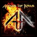 2LPAshes Of Ares / Ashes Of Ares / Vinyl / 2LP