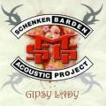 CDSchenker M./Barden G. Acoustic Project / Gipsy Lady