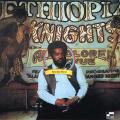 LPByrd Donald / Ethiopian Knights / Vinyl